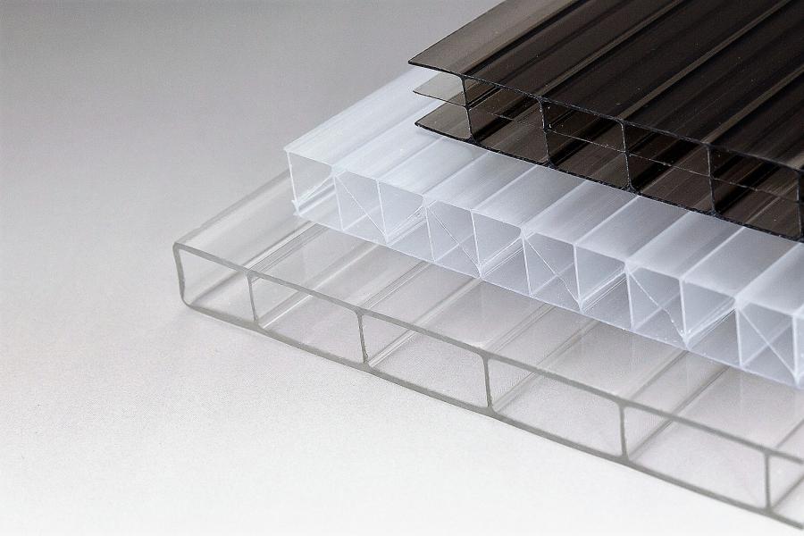 hohlkammerplatten bernd fitschen gnbr. Black Bedroom Furniture Sets. Home Design Ideas