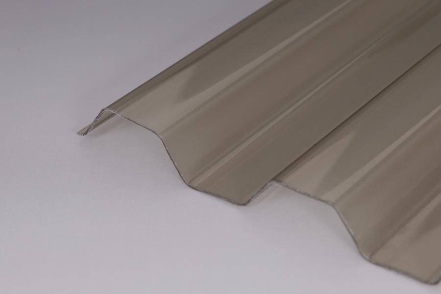 Durchsichtige Dachplatten Hagelsicher : pvc dachplatten latest china rmische dachplatten des runzelten wellenhhe der firma with pvc ~ Whattoseeinmadrid.com Haus und Dekorationen