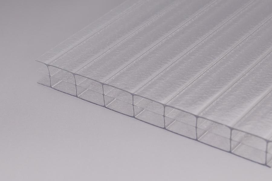 stegplatten polycarbonat bernd fitschen gnbr. Black Bedroom Furniture Sets. Home Design Ideas