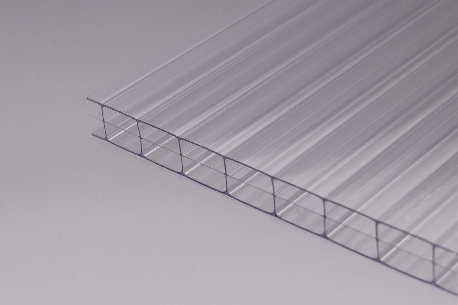 Wetterfeste Kunststoffplatten für den Außenbereich kaufen | Bernd ...