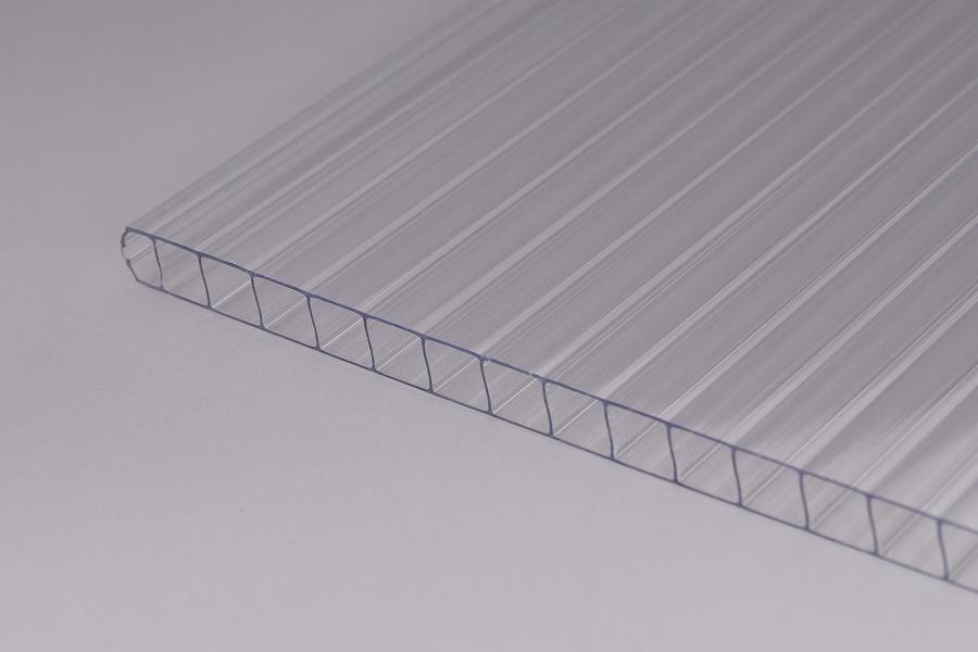 Hervorragend Polycarbonat Hohlkammerplatten | Bernd Fitschen GnbR RJ15