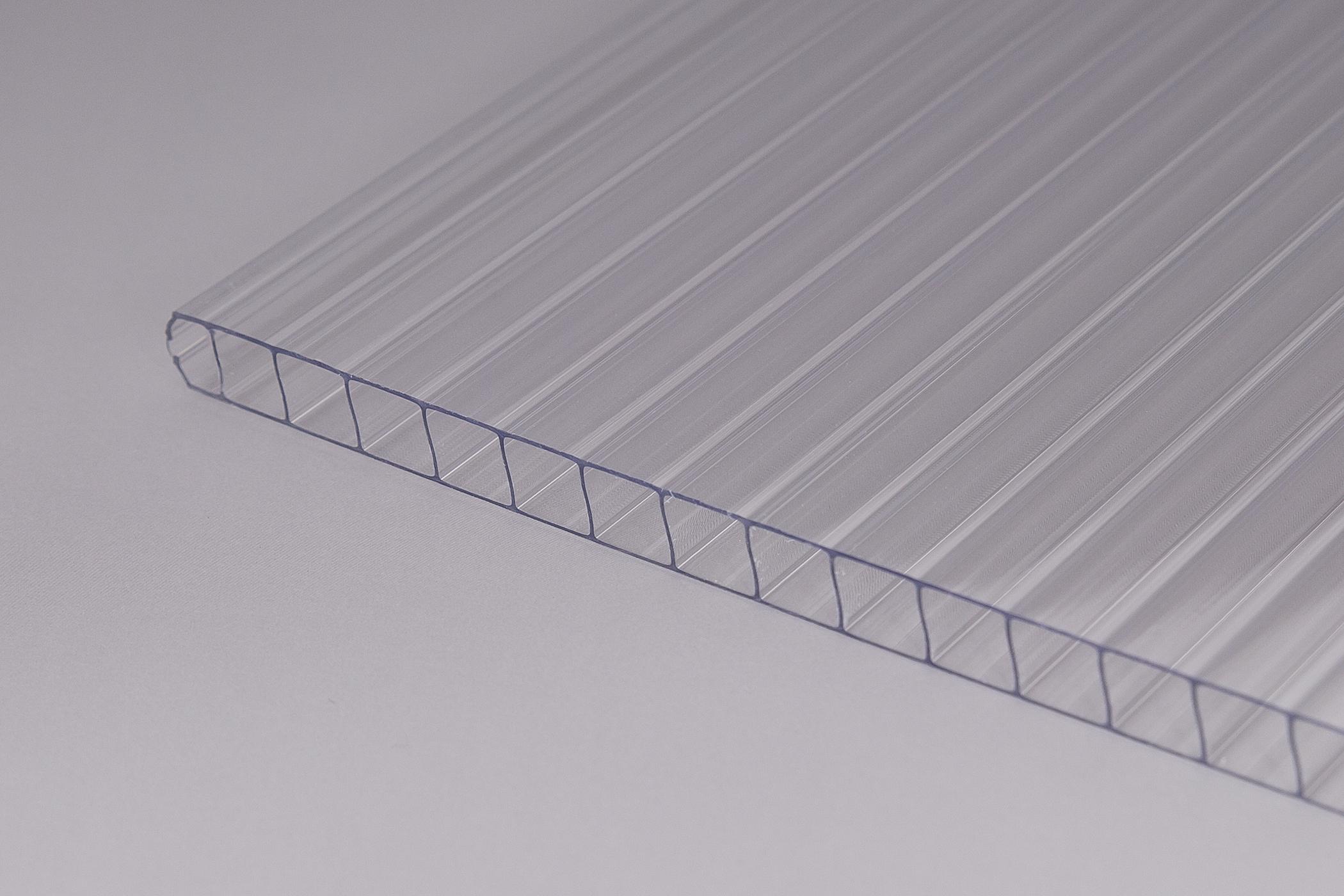 8 mm doppelstegplatten polycarbonat glashell bernd fitschen gnbr. Black Bedroom Furniture Sets. Home Design Ideas