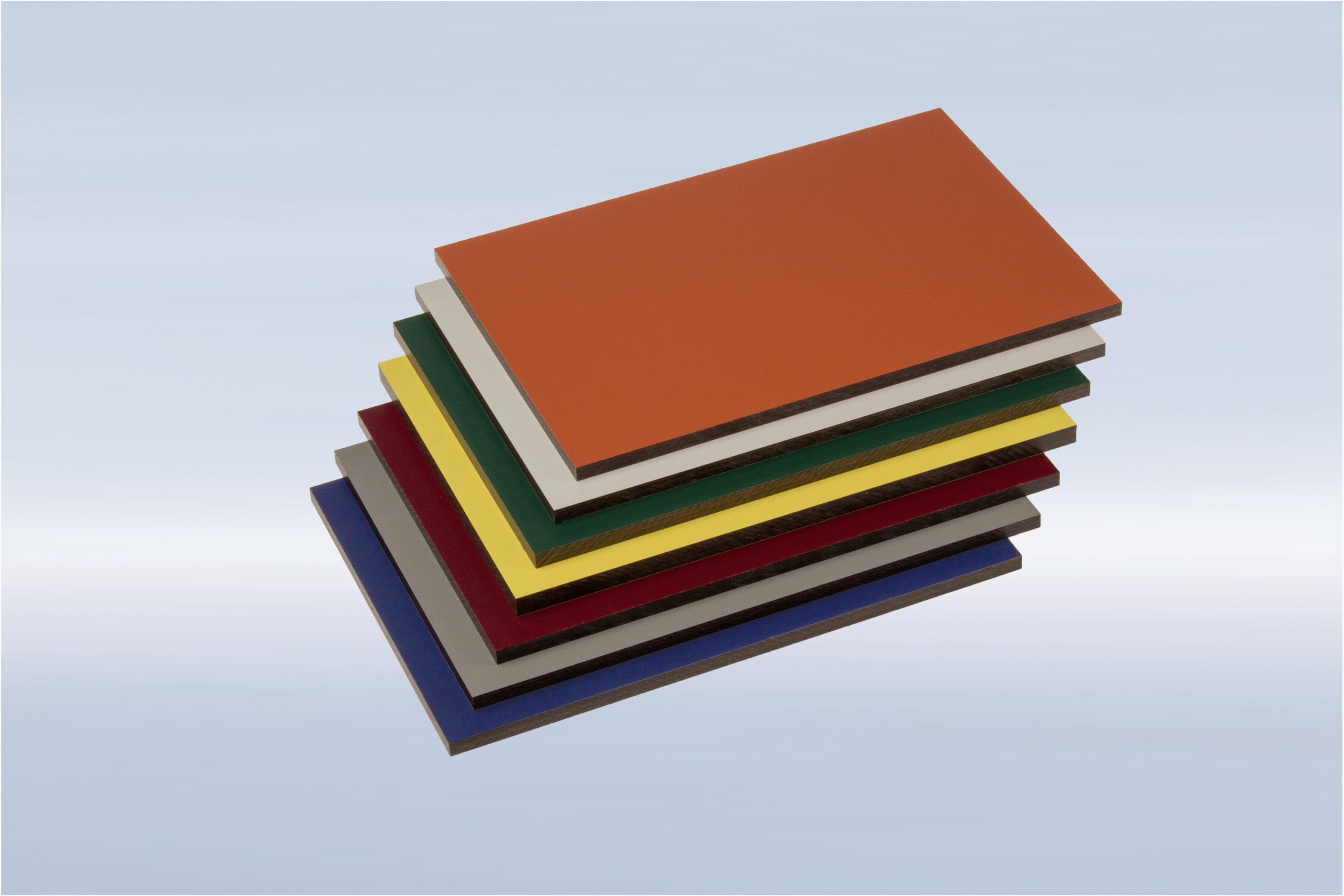 Kronoart Intensiv Hpl Kompaktplatten 8 Mm Bernd Fitschen Gnbr