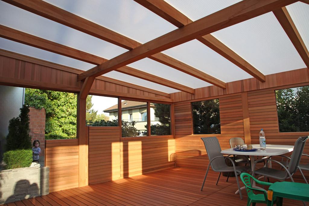 16mm stegplatten polycarbonat wei opal 3 fach marlon bernd fitschen gnbr. Black Bedroom Furniture Sets. Home Design Ideas