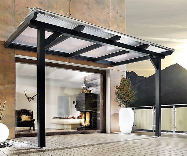 16mm stegplatten polycarbonat marlon premium longlife glashell hagelsicher bernd fitschen gnbr. Black Bedroom Furniture Sets. Home Design Ideas