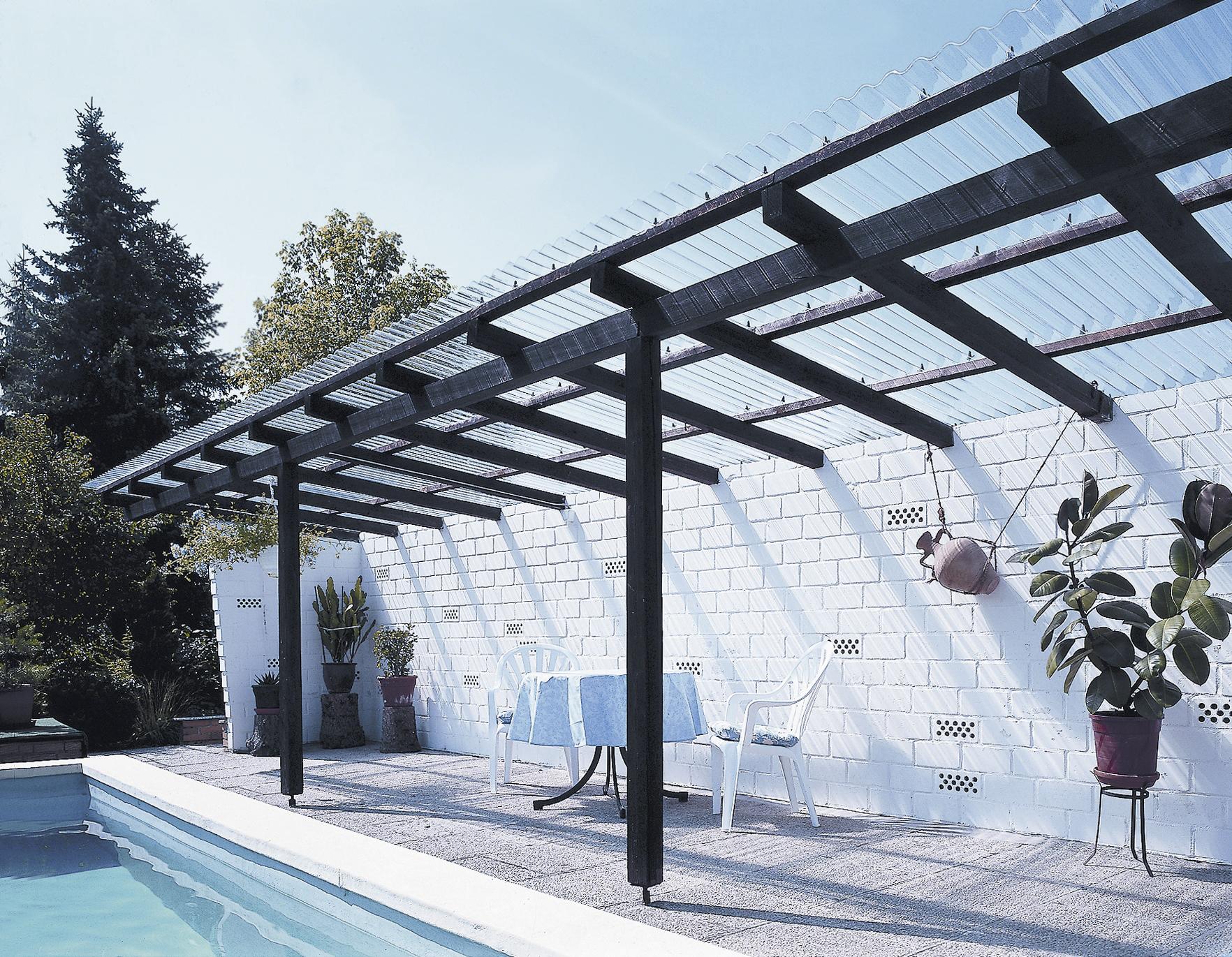 lichtplatten acrylglas bernd fitschen gnbr. Black Bedroom Furniture Sets. Home Design Ideas