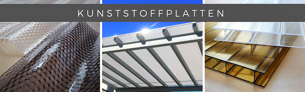 Dachplatten Kunststoff Bernd Fitschen Gnbr