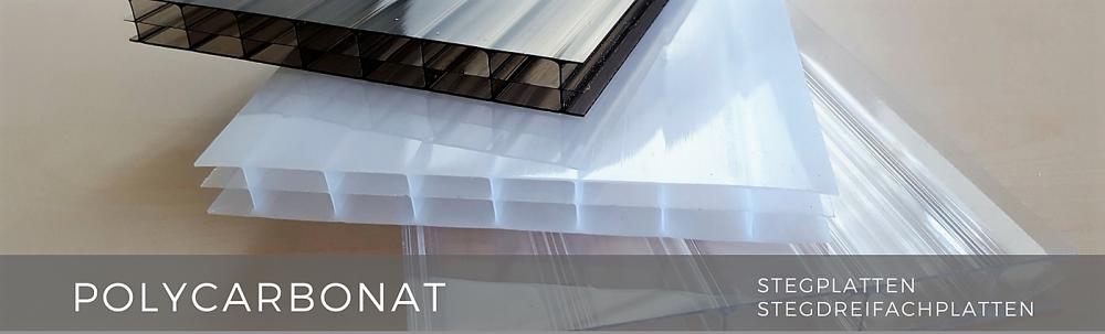 stegplatten und hohlkammerplatten f r dach und wand. Black Bedroom Furniture Sets. Home Design Ideas