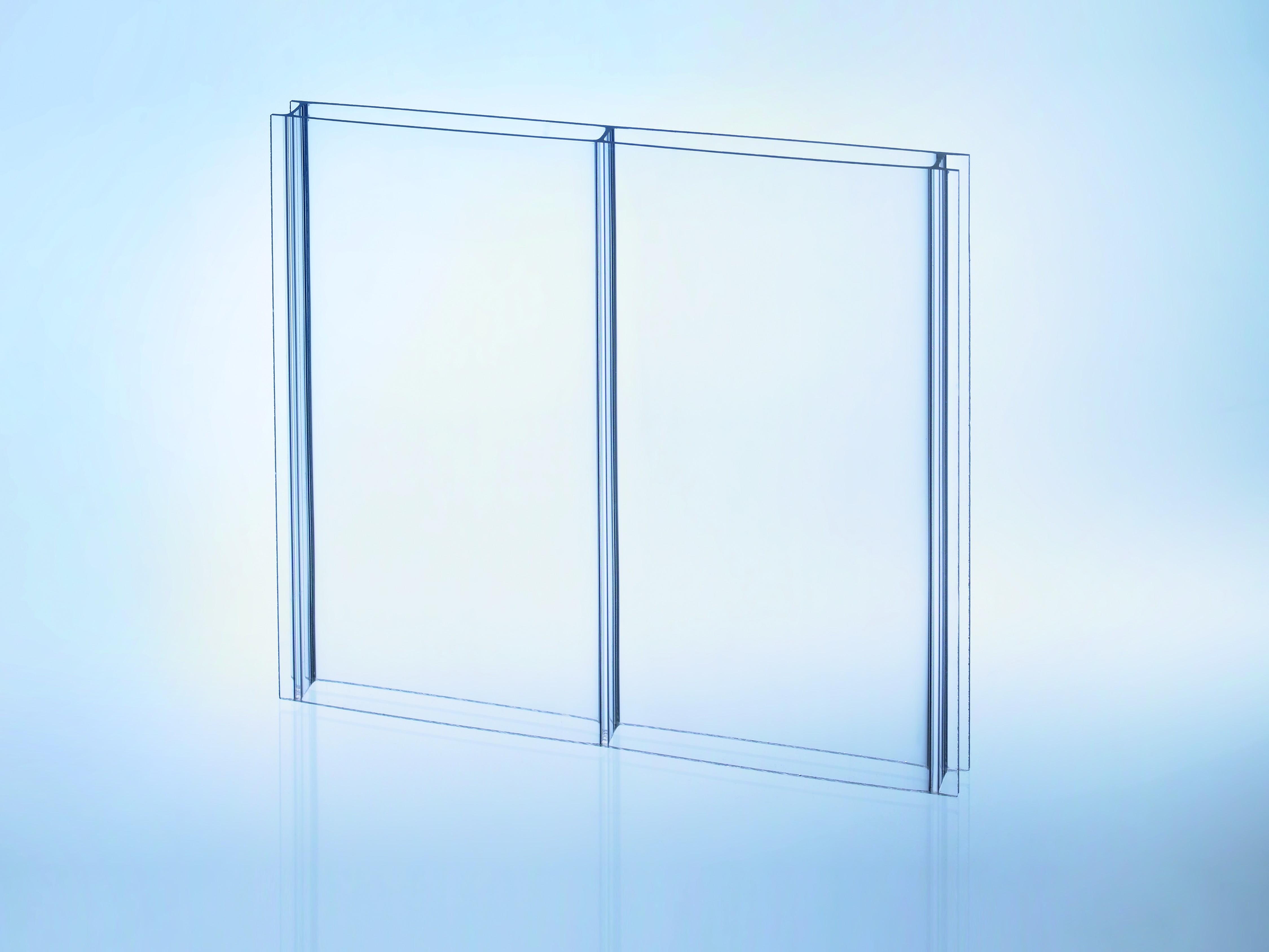 Top Terrassenüberdachung Glas oder Kunststoff | Vergleich | Bernd RX14